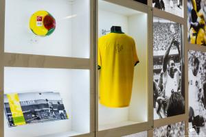 M|Checon - Stand Emirates