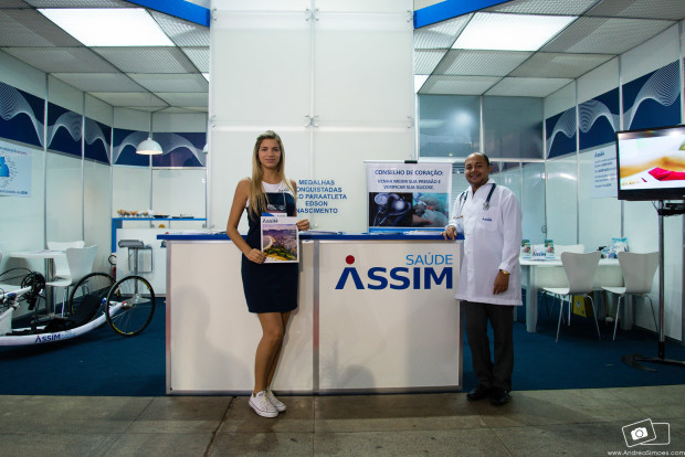 Revista ASSIM Rio Boat Show