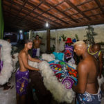 Carnaval 2016 Guapimirim
