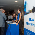 Vinci Energies evento Rio de Janeiro